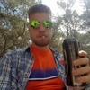 /~shared/avatars/24709096523575/avatar_1.img