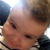 /~shared/avatars/247168333307/avatar_1.img