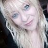 /~shared/avatars/24762272780620/avatar_1.img