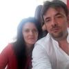 /~shared/avatars/24765960593791/avatar_1.img