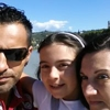 /~shared/avatars/24789191546075/avatar_1.img