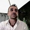 /~shared/avatars/24796397005641/avatar_1.img