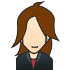 /~shared/avatars/24800549902731/avatar_1.img