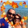 /~shared/avatars/24945713689591/avatar_1.img