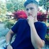 /~shared/avatars/24970701106015/avatar_1.img
