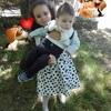 /~shared/avatars/25016684052755/avatar_1.img