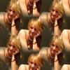 /~shared/avatars/25034326925352/avatar_1.img