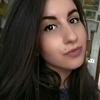 /~shared/avatars/25041747425660/avatar_1.img