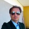 /~shared/avatars/25126028516719/avatar_1.img