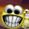 /~shared/avatars/25127120896390/avatar_1.img