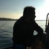/~shared/avatars/25143336123510/avatar_1.img
