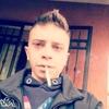/~shared/avatars/25153037903367/avatar_1.img
