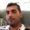 /~shared/avatars/25157727626314/avatar_1.img