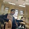 /~shared/avatars/25160537121399/avatar_1.img