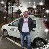 /~shared/avatars/25191160805705/avatar_1.img