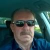 /~shared/avatars/25243344819781/avatar_1.img