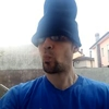 /~shared/avatars/25273069475587/avatar_1.img