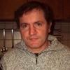 /~shared/avatars/25273899511057/avatar_1.img