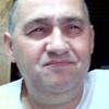 /~shared/avatars/25318263496870/avatar_1.img
