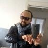 /~shared/avatars/25332083064947/avatar_1.img