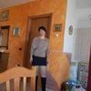 /~shared/avatars/25367794418824/avatar_1.img