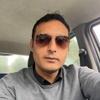 /~shared/avatars/25368681494431/avatar_1.img