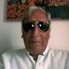 /~shared/avatars/25369227082385/avatar_1.img