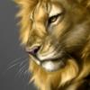 /~shared/avatars/2547326778589/avatar_1.img