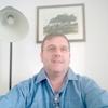 /~shared/avatars/25474229172920/avatar_1.img