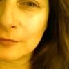 /~shared/avatars/25573532089475/avatar_1.img
