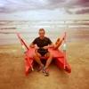 /~shared/avatars/25647479430874/avatar_1.img