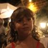 /~shared/avatars/25683750246629/avatar_1.img