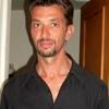 /~shared/avatars/25727530545525/avatar_1.img