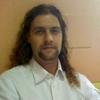 /~shared/avatars/25730045606047/avatar_1.img