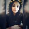 /~shared/avatars/25732030681780/avatar_1.img