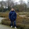 /~shared/avatars/25753556226037/avatar_1.img