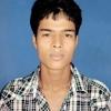 /~shared/avatars/25848819150221/avatar_1.img