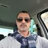 /~shared/avatars/2586768968249/avatar_1.img