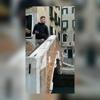 /~shared/avatars/25883390980742/avatar_1.img