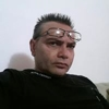 /~shared/avatars/25910089527581/avatar_1.img