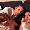 /~shared/avatars/25960155268343/avatar_1.img