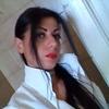 /~shared/avatars/25988643286696/avatar_1.img