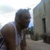 /~shared/avatars/25992675172332/avatar_1.img