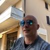 /~shared/avatars/25994266864644/avatar_1.img