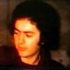/~shared/avatars/26019886647672/avatar_1.img