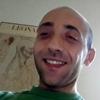 /~shared/avatars/26043522727389/avatar_1.img