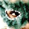 Avatar di Ludovica