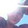 /~shared/avatars/26065496053290/avatar_1.img