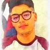 /~shared/avatars/26077006683871/avatar_1.img