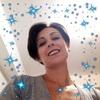 /~shared/avatars/26078736145381/avatar_1.img